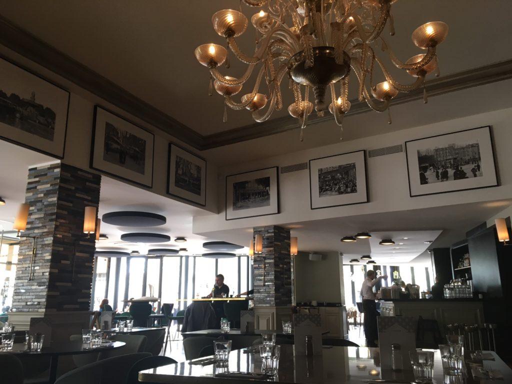 brasserie aix-en-provence