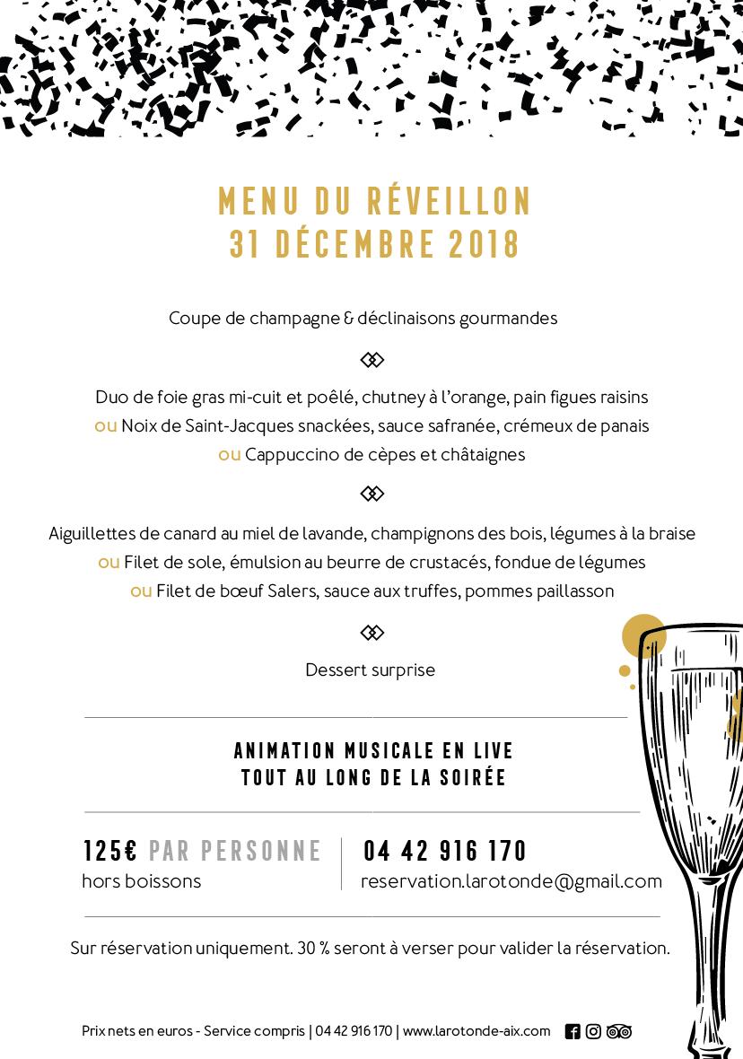menu-reveillon-la-rotonde