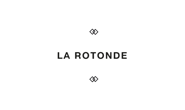 La Rotonde Brasserie Aix-en-Provence